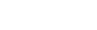 Coalition for a 21st Century Postal Service - Logo white
